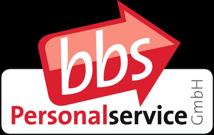 AGB für Firmenkunden » BBS Personalservice GmbH